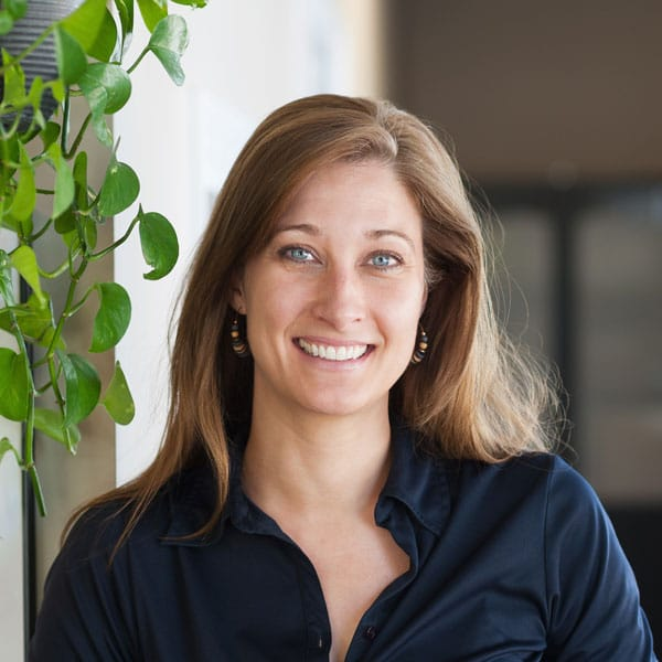 Dr Sarah Millar