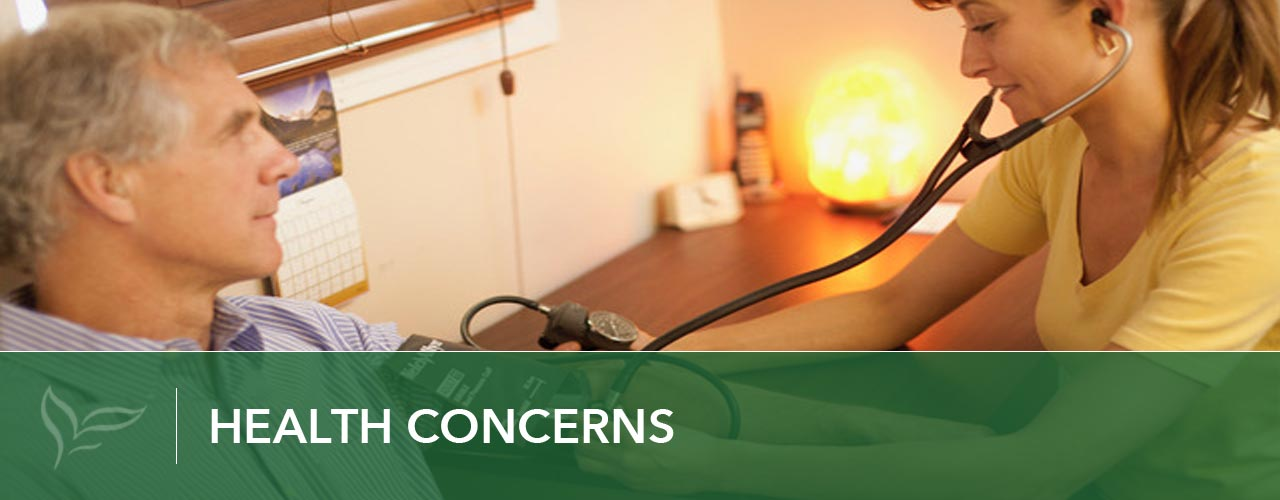 Header HealthConcerns 2