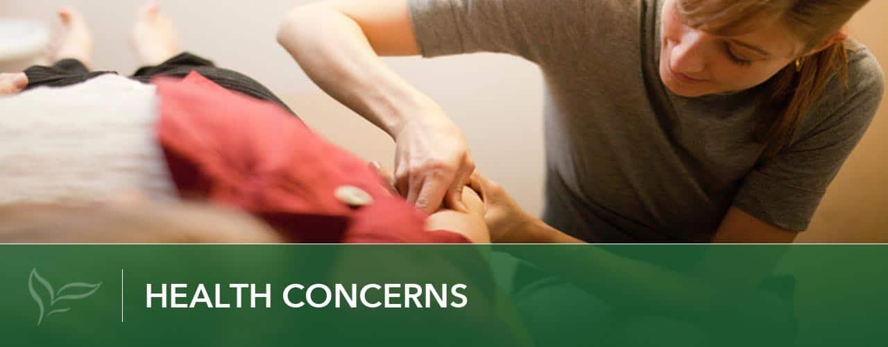 Header HealthConcerns 4