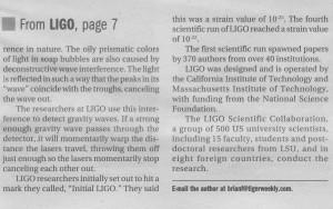 LIGO Story 2006_0002