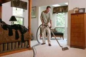شركة تنظيف  بالمجمعة