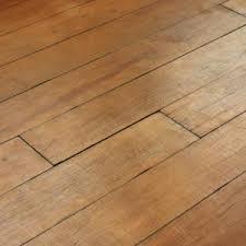 شركة تنظيف ارضيات خشب بالرياض