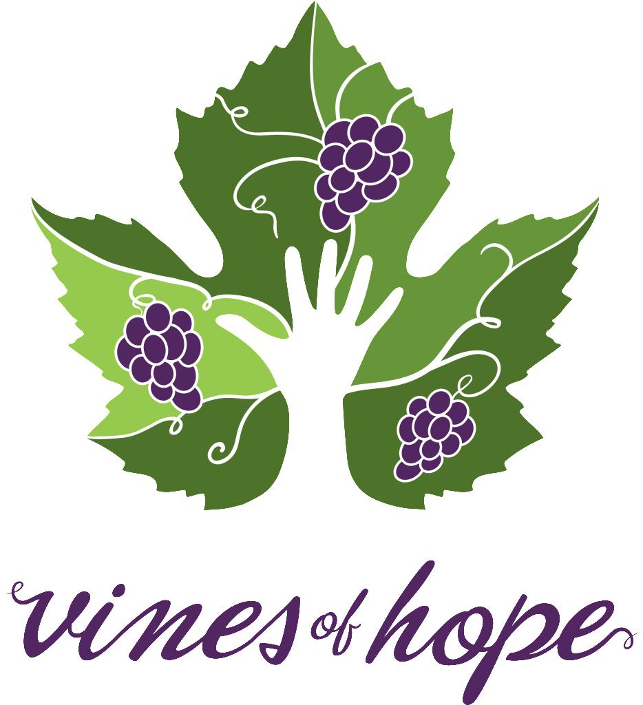 VOH-Logo-Revised-Transparent