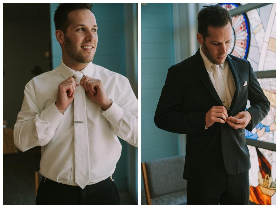 Wisconsin Wedding Lifestyle Photography ~ KJP_0385.jpg