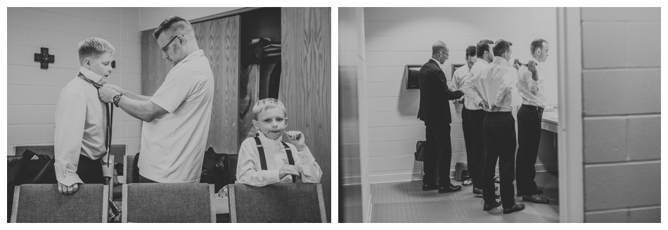 Wisconsin Wedding Lifestyle Photography ~ KJP_0386.jpg