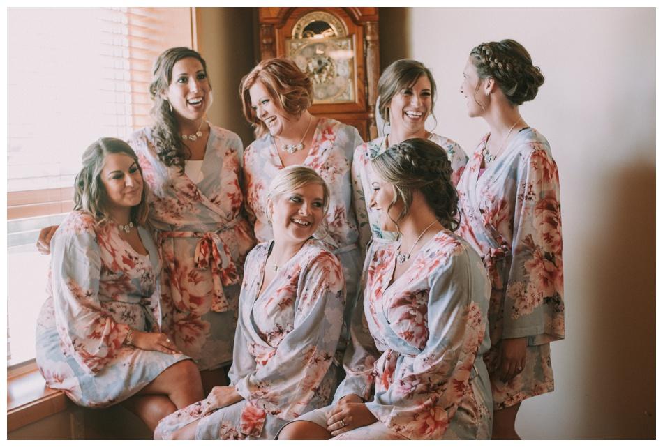 Wisconsin Wedding Lifestyle Photography ~ KJP_0387.jpg