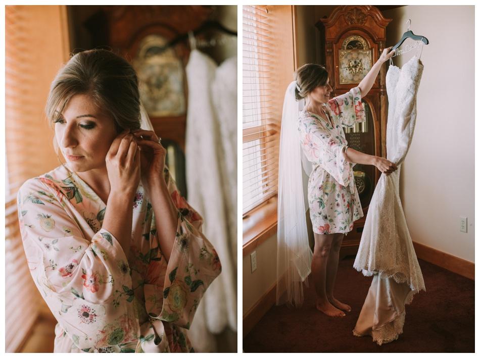 Wisconsin Wedding Lifestyle Photography ~ KJP_0388.jpg