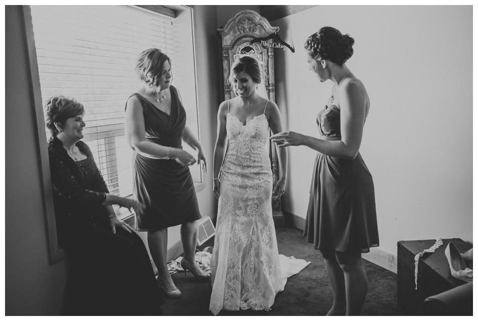 Wisconsin Wedding Lifestyle Photography ~ KJP_0390.jpg
