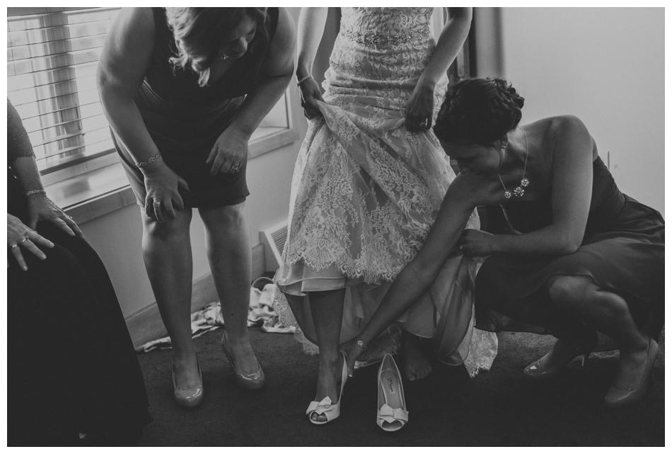 Wisconsin Wedding Lifestyle Photography ~ KJP_0391.jpg