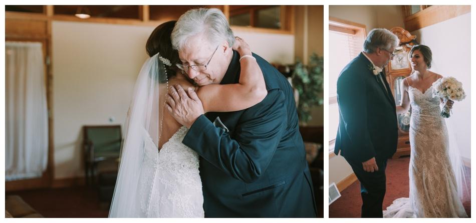 Wisconsin Wedding Lifestyle Photography ~ KJP_0393.jpg