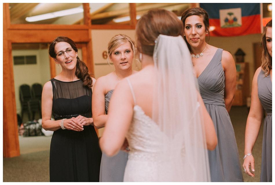 Wisconsin Wedding Lifestyle Photography ~ KJP_0394.jpg
