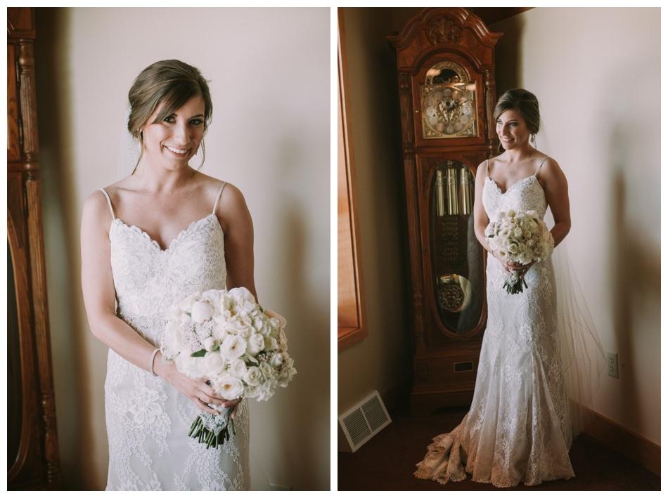 Wisconsin Wedding Lifestyle Photography ~ KJP_0395.jpg