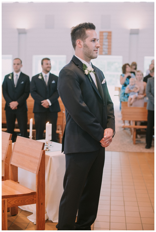 Wisconsin Wedding Lifestyle Photography ~ KJP_0398.jpg