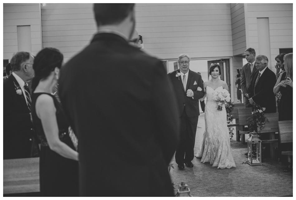 Wisconsin Wedding Lifestyle Photography ~ KJP_0399.jpg