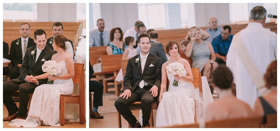 Wisconsin Wedding Lifestyle Photography ~ KJP_0400.jpg