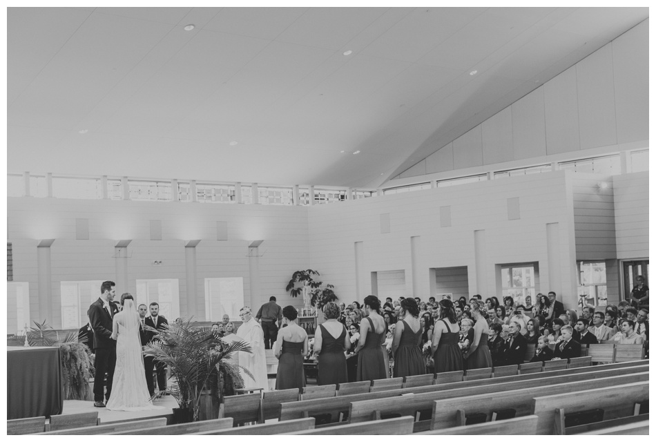 Wisconsin Wedding Lifestyle Photography ~ KJP_0402.jpg