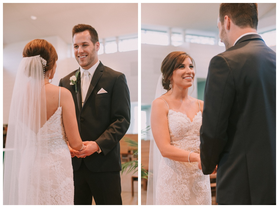 Wisconsin Wedding Lifestyle Photography ~ KJP_0403.jpg