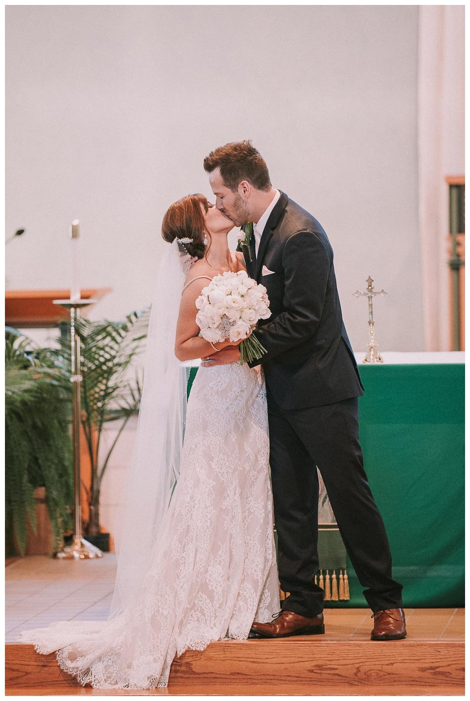 Wisconsin Wedding Lifestyle Photography ~ KJP_0406.jpg