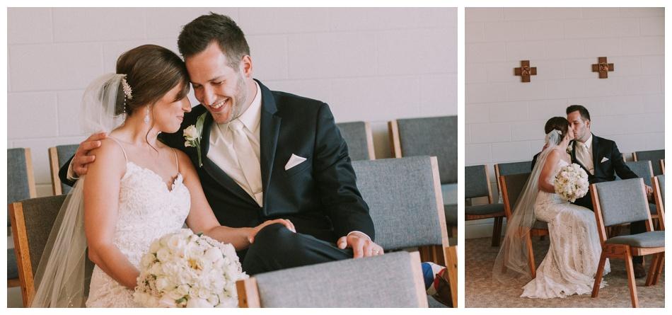 Wisconsin Wedding Lifestyle Photography ~ KJP_0408.jpg