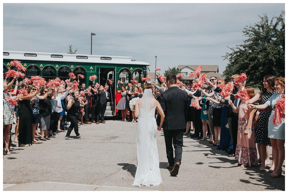 Wisconsin Wedding Lifestyle Photography ~ KJP_0410.jpg