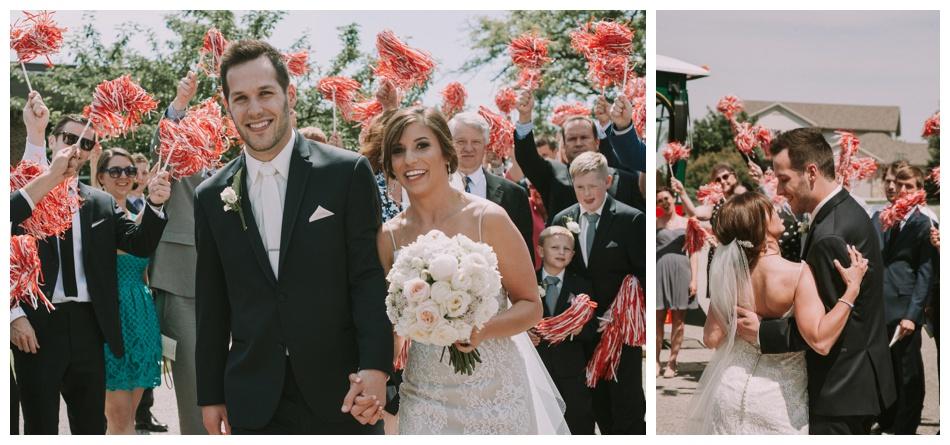 Wisconsin Wedding Lifestyle Photography ~ KJP_0411.jpg