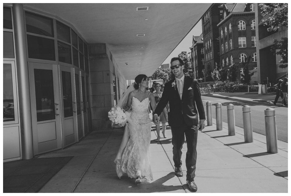 Wisconsin Wedding Lifestyle Photography ~ KJP_0414.jpg