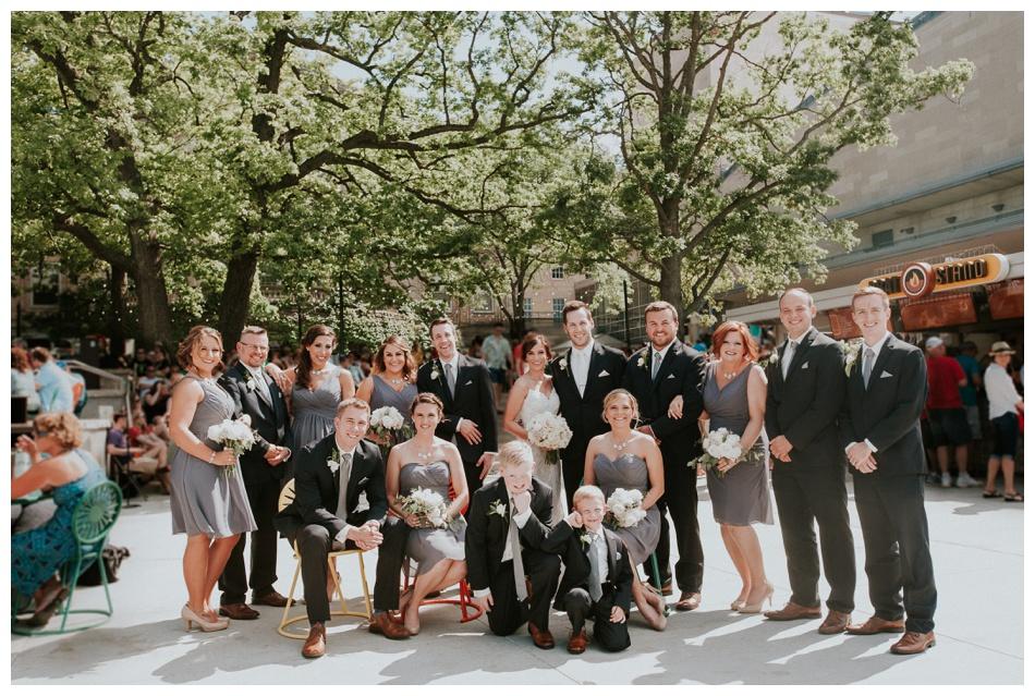 Wisconsin Wedding Lifestyle Photography ~ KJP_0415.jpg