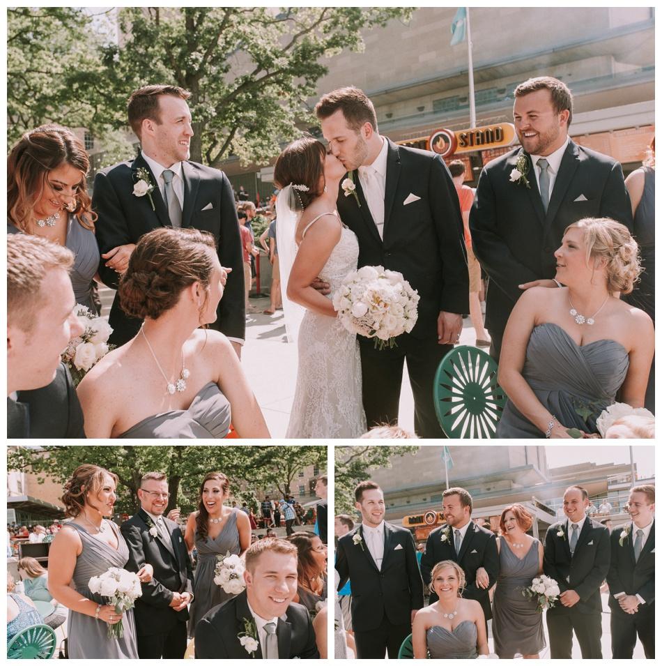 Wisconsin Wedding Lifestyle Photography ~ KJP_0416.jpg
