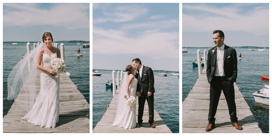Wisconsin Wedding Lifestyle Photography ~ KJP_0418.jpg