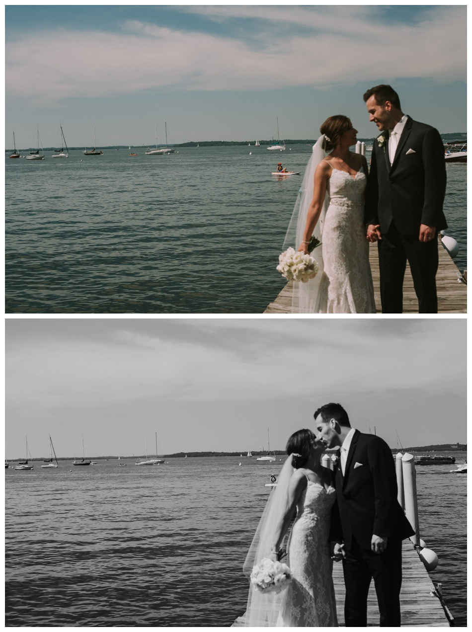 Wisconsin Wedding Lifestyle Photography ~ KJP_0419.jpg