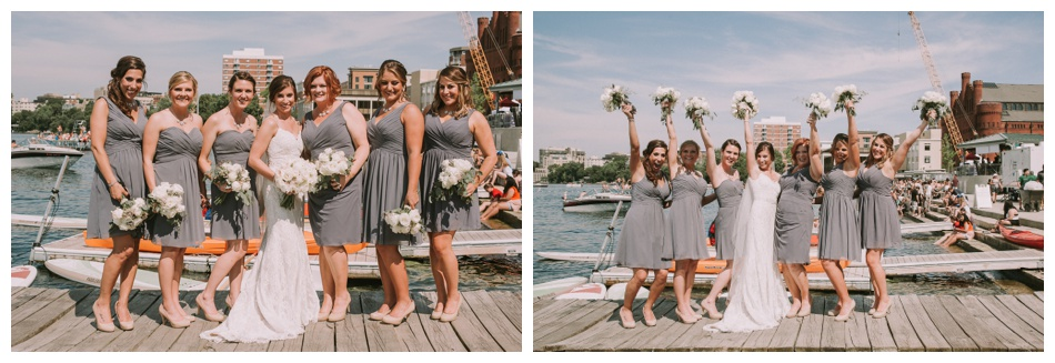 Wisconsin Wedding Lifestyle Photography ~ KJP_0420.jpg