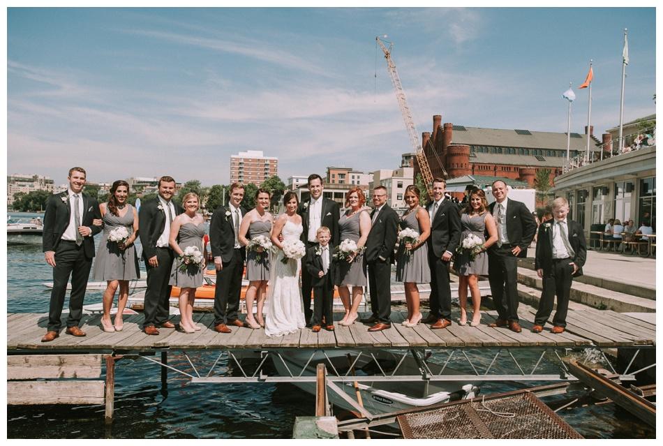Wisconsin Wedding Lifestyle Photography ~ KJP_0422.jpg