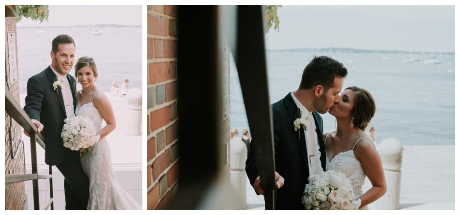 Wisconsin Wedding Lifestyle Photography ~ KJP_0423.jpg