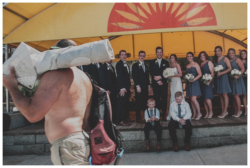 Wisconsin Wedding Lifestyle Photography ~ KJP_0424.jpg
