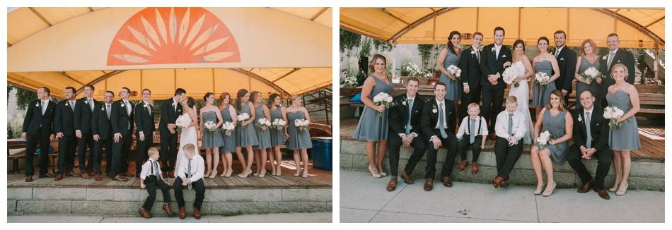 Wisconsin Wedding Lifestyle Photography ~ KJP_0425.jpg