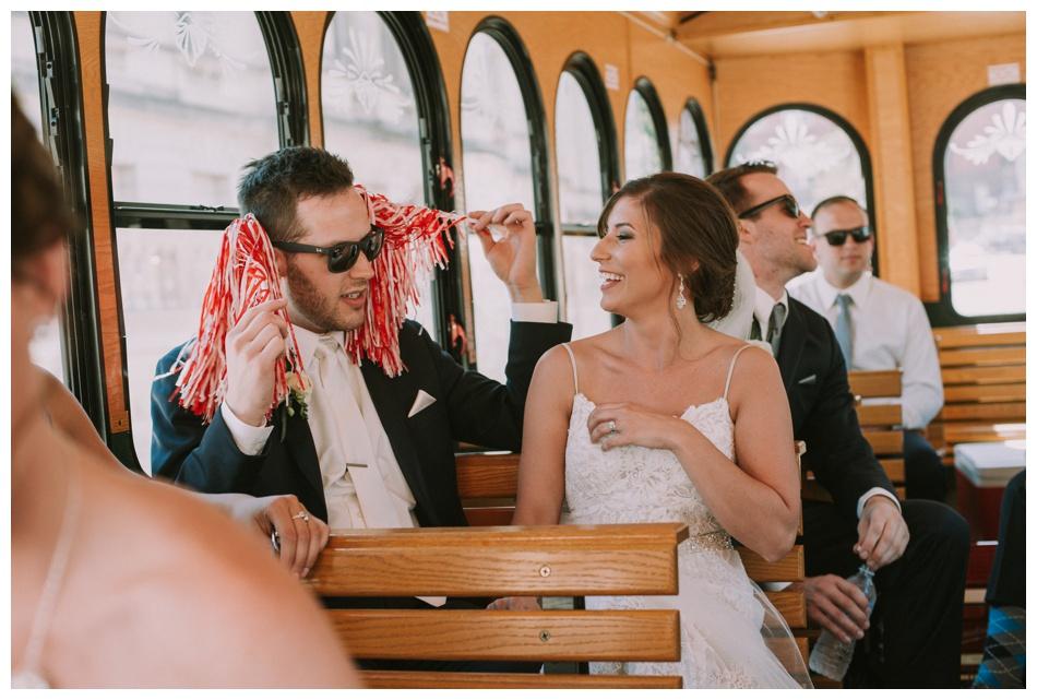 Wisconsin Wedding Lifestyle Photography ~ KJP_0427.jpg
