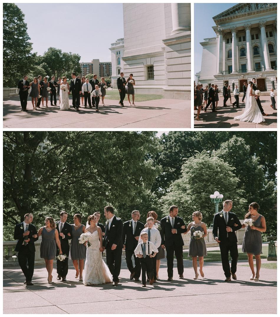Wisconsin Wedding Lifestyle Photography ~ KJP_0428.jpg