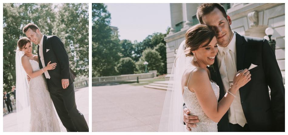 Wisconsin Wedding Lifestyle Photography ~ KJP_0429.jpg