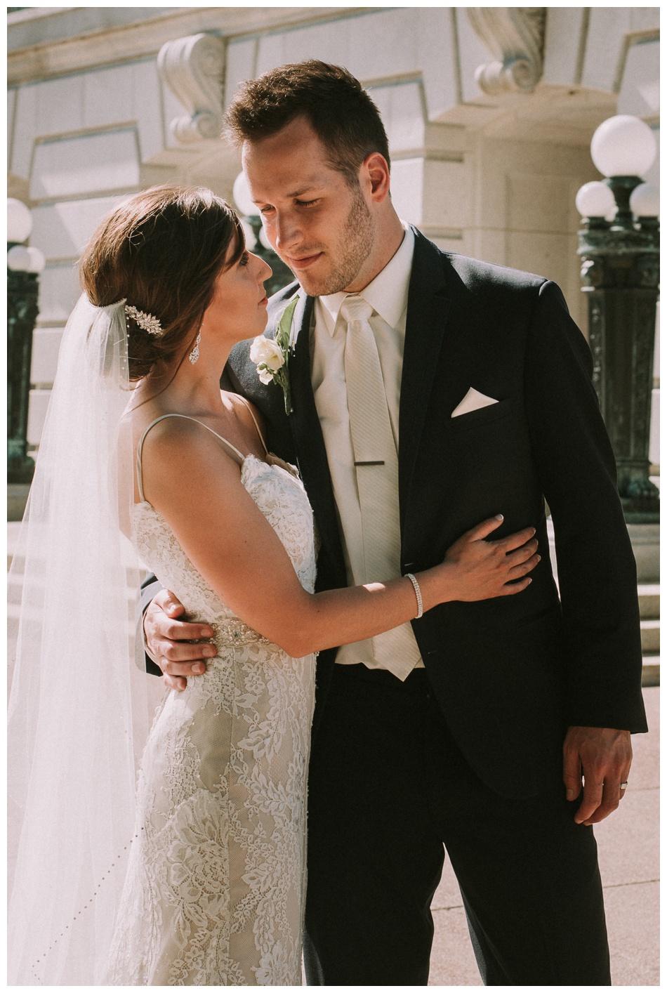 Wisconsin Wedding Lifestyle Photography ~ KJP_0430.jpg