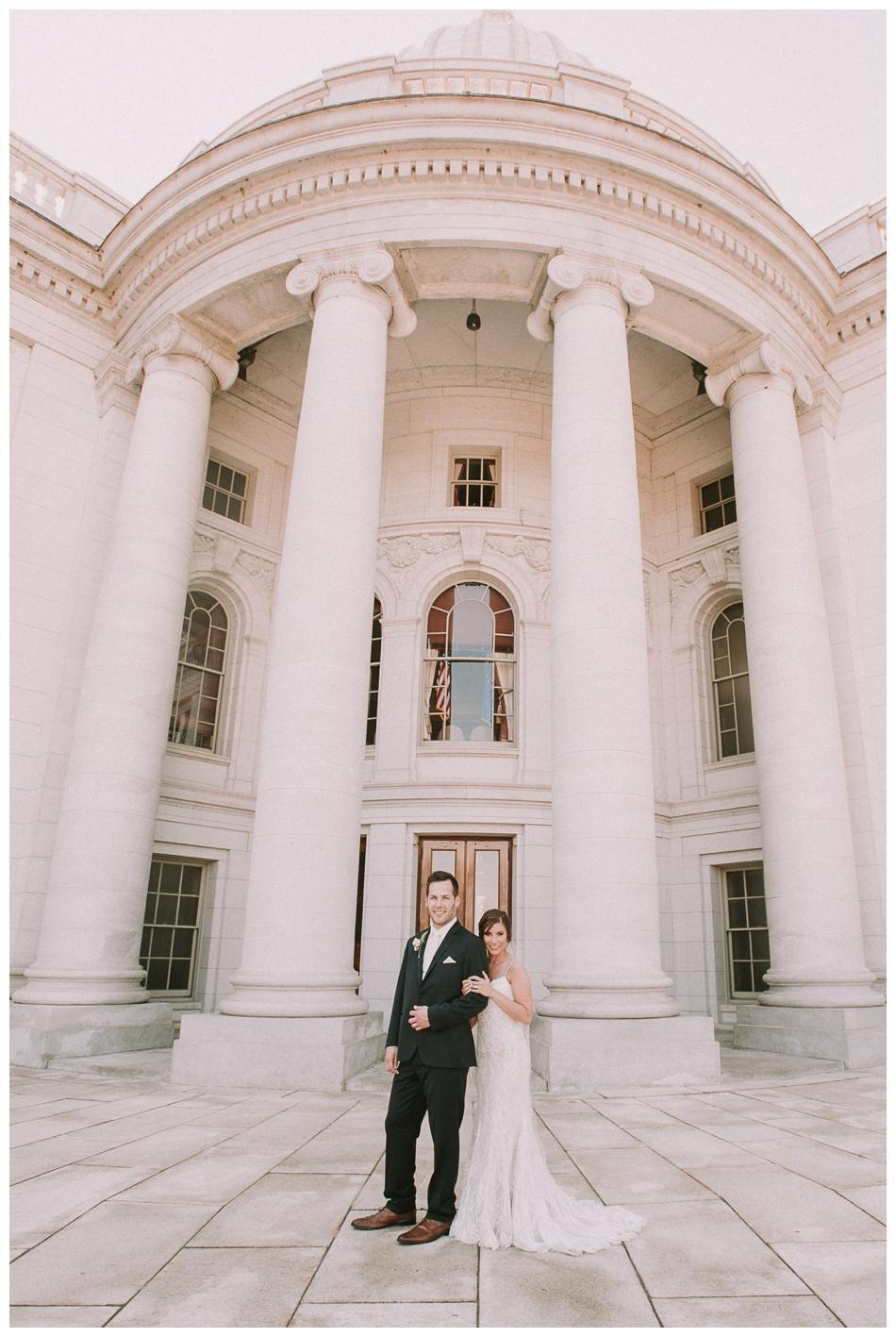 Wisconsin Wedding Lifestyle Photography ~ KJP_0432.jpg