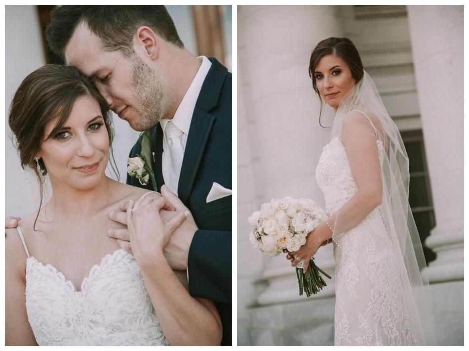 Wisconsin Wedding Lifestyle Photography ~ KJP_0433.jpg