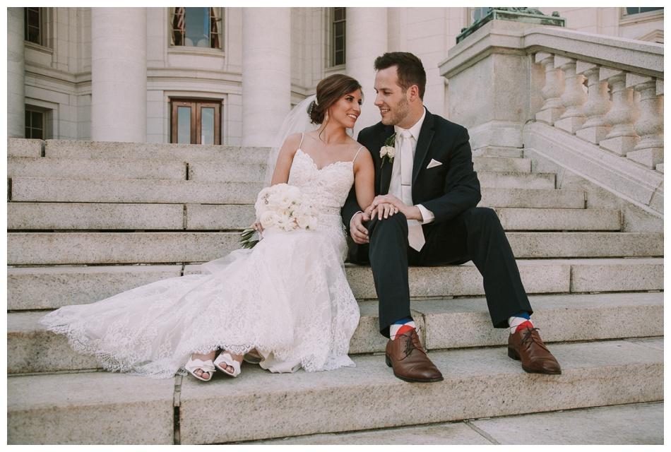 Wisconsin Wedding Lifestyle Photography ~ KJP_0435.jpg