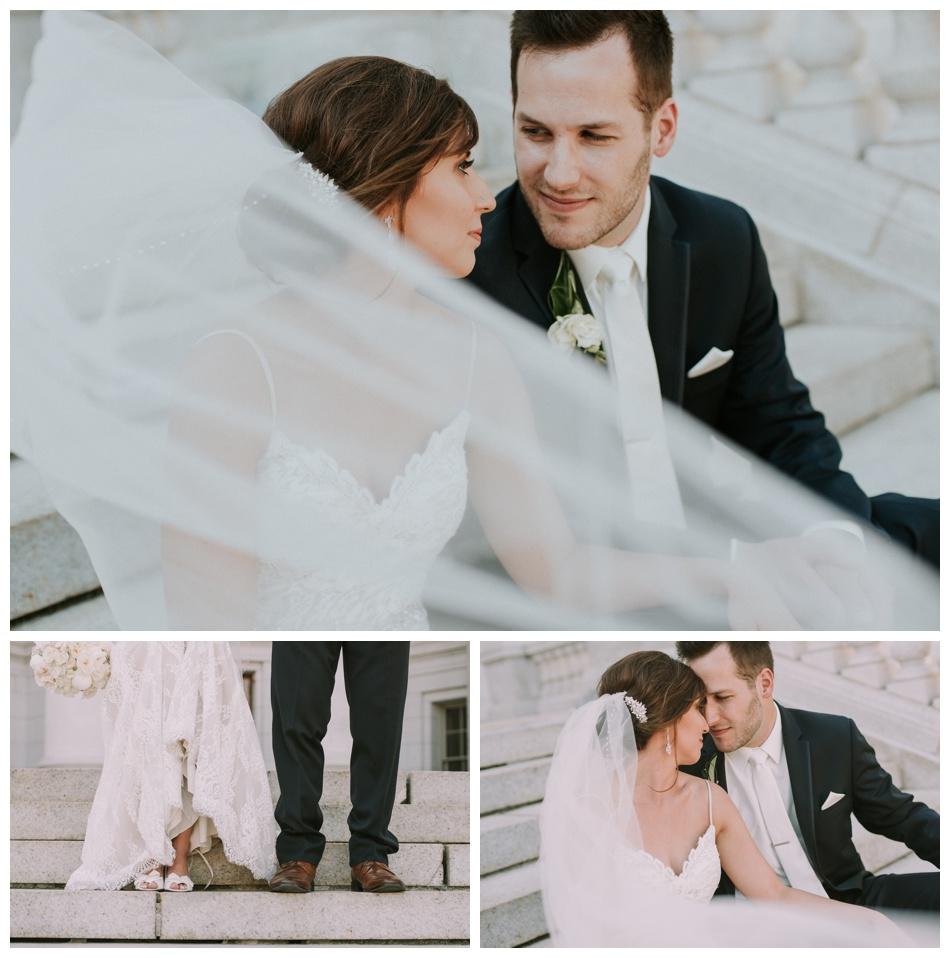 Wisconsin Wedding Lifestyle Photography ~ KJP_0436.jpg