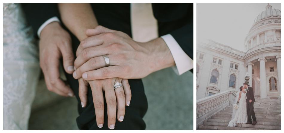 Wisconsin Wedding Lifestyle Photography ~ KJP_0437.jpg