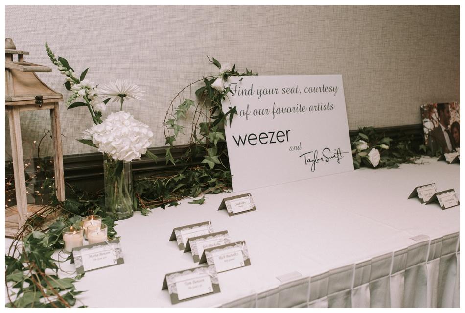 Wisconsin Wedding Lifestyle Photography ~ KJP_0441.jpg