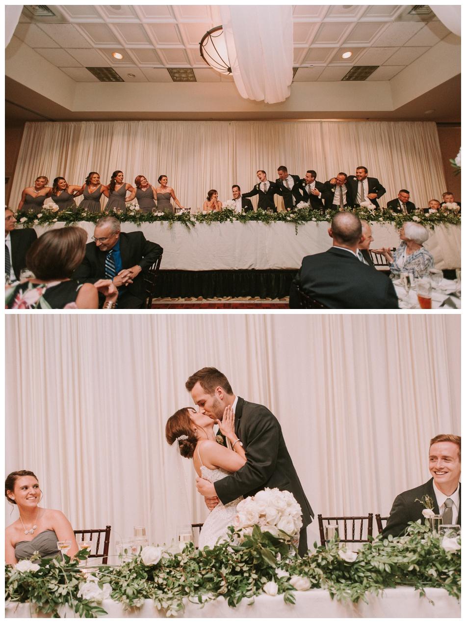 Wisconsin Wedding Lifestyle Photography ~ KJP_0448.jpg