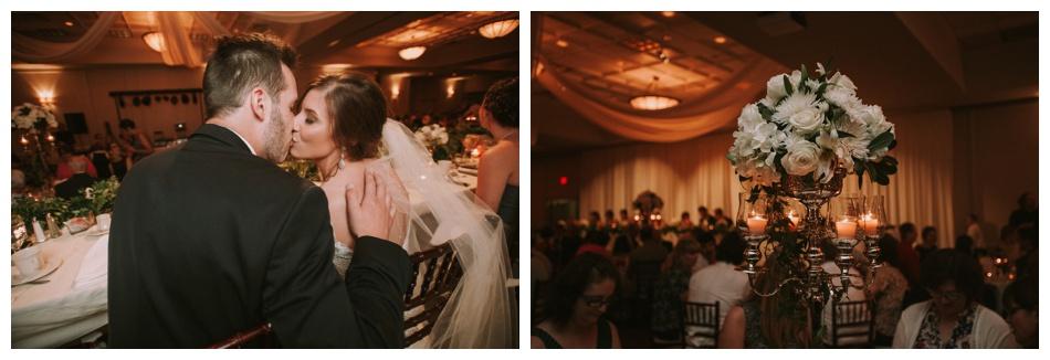 Wisconsin Wedding Lifestyle Photography ~ KJP_0449.jpg