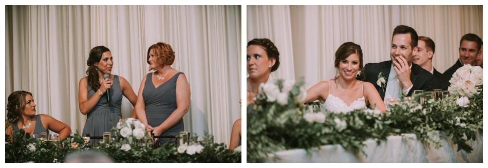 Wisconsin Wedding Lifestyle Photography ~ KJP_0450.jpg