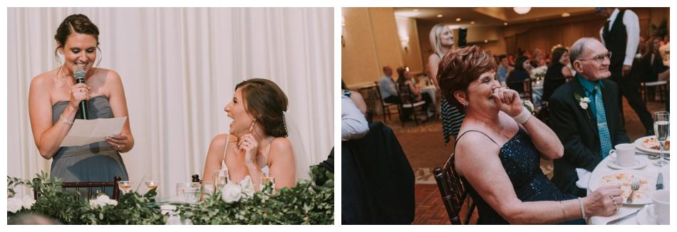 Wisconsin Wedding Lifestyle Photography ~ KJP_0451.jpg