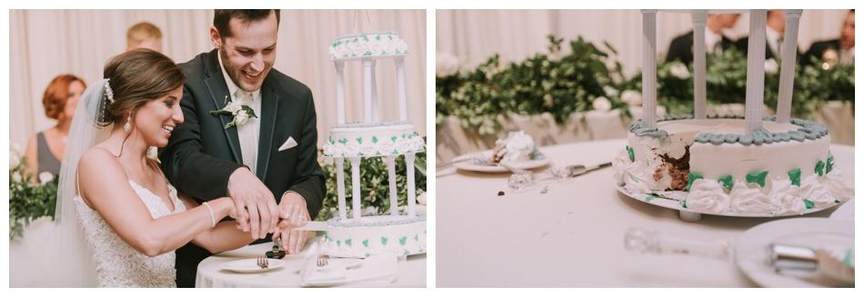 Wisconsin Wedding Lifestyle Photography ~ KJP_0455.jpg